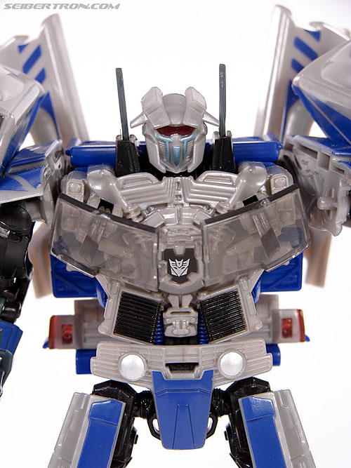 Transformers (2007) Dropkick (Image #33 of 86)