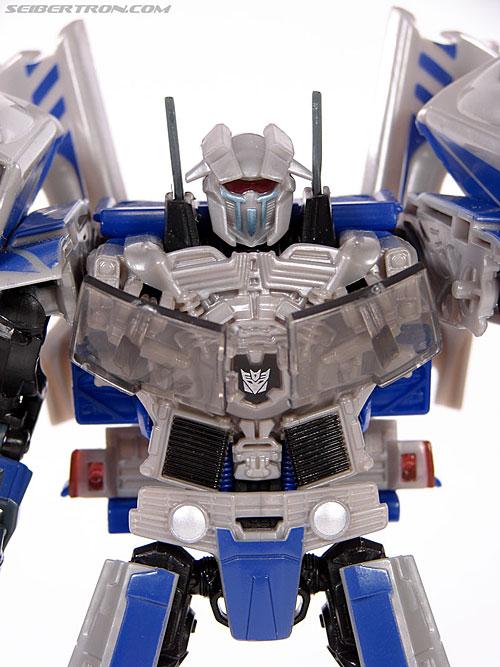 Transformers (2007) Dropkick (Image #33 of 86)