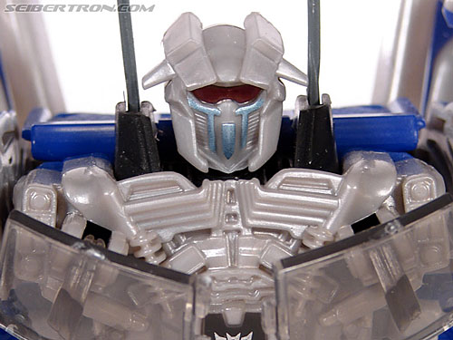 Transformers (2007) Dropkick (Image #34 of 86)