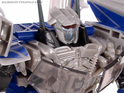 Transformers (2007) Dropkick (Image #36 of 86)