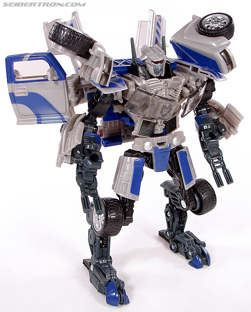 Transformers (2007) Dropkick (Image #37 of 86)