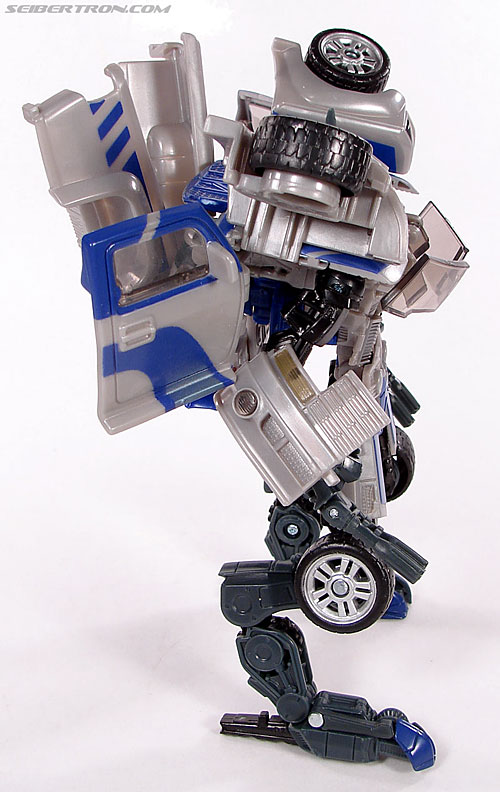 Transformers (2007) Dropkick (Image #39 of 86)