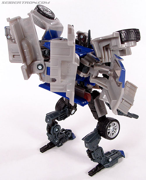 Transformers (2007) Dropkick (Image #40 of 86)