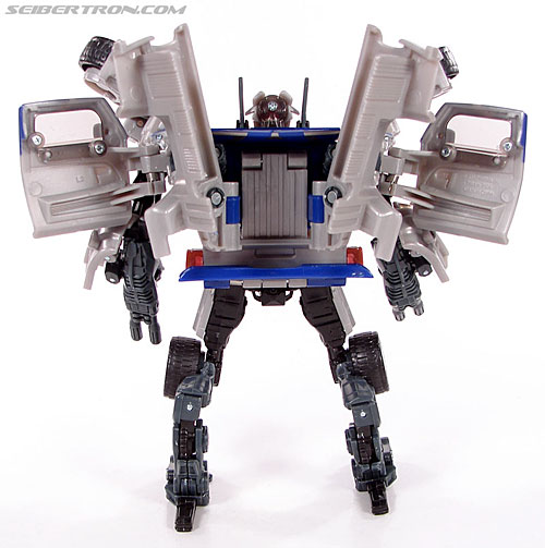Transformers (2007) Dropkick (Image #41 of 86)