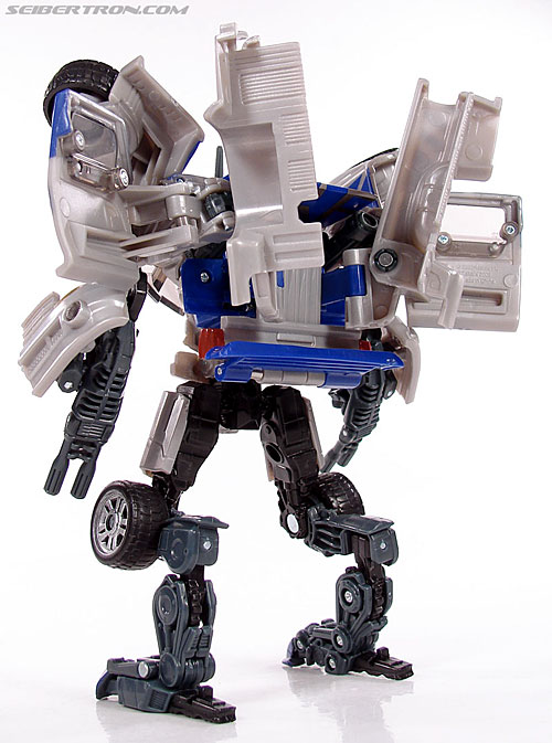 Transformers (2007) Dropkick (Image #42 of 86)