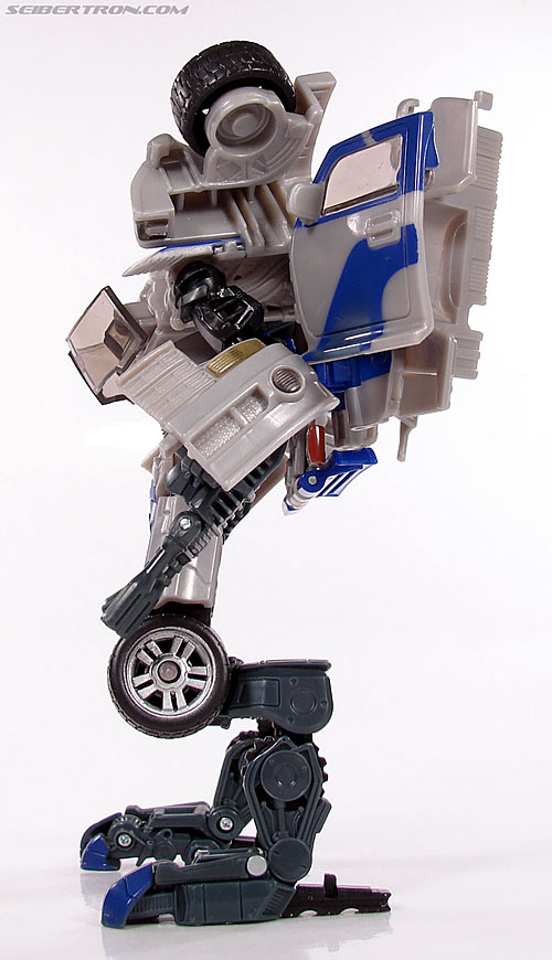 Transformers (2007) Dropkick (Image #43 of 86)