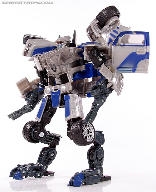 Transformers (2007) Dropkick (Image #44 of 86)