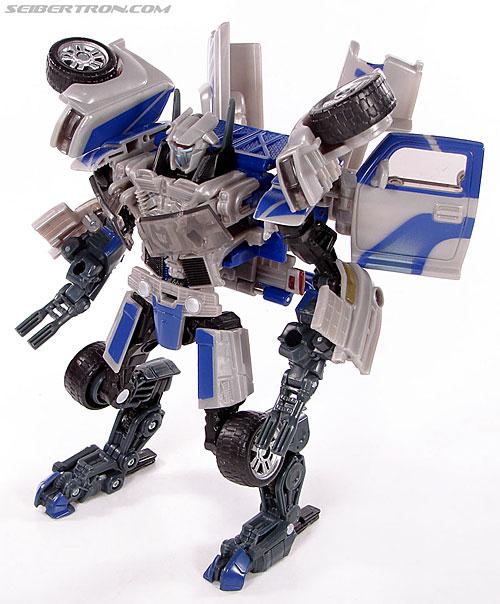 Transformers (2007) Dropkick (Image #45 of 86)