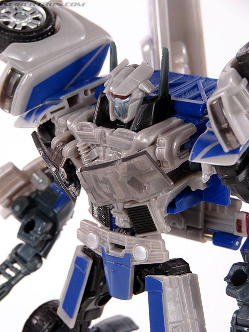 Transformers (2007) Dropkick (Image #46 of 86)