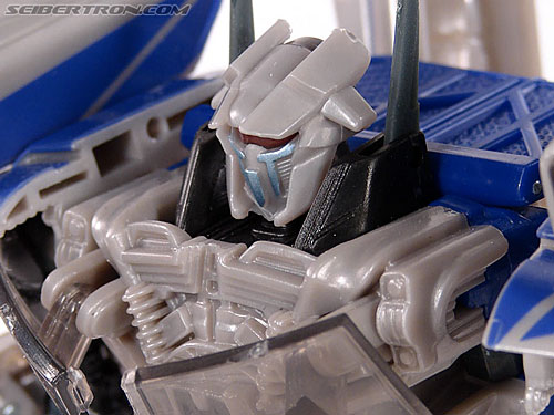 Transformers (2007) Dropkick (Image #47 of 86)