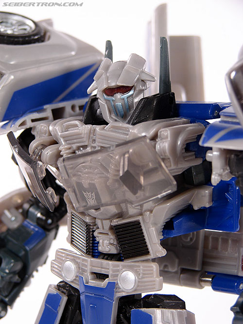 Transformers (2007) Dropkick (Image #48 of 86)