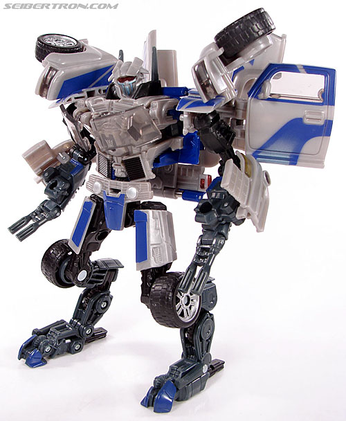Transformers (2007) Dropkick Toy Gallery (Image #50 Of 86