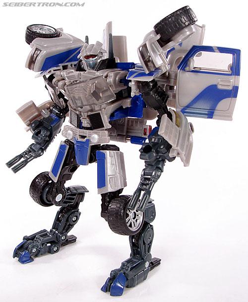 Transformers (2007) Dropkick (Image #50 of 86)