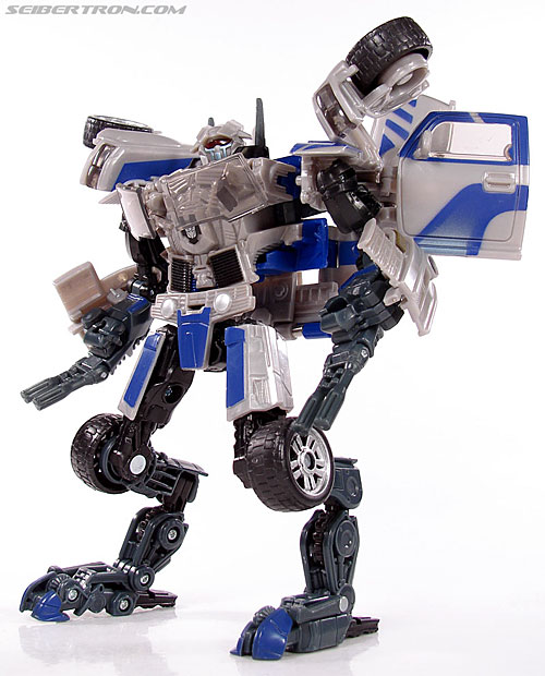 Transformers (2007) Dropkick (Image #51 of 86)