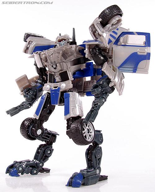 Transformers (2007) Dropkick (Image #51 of 86)
