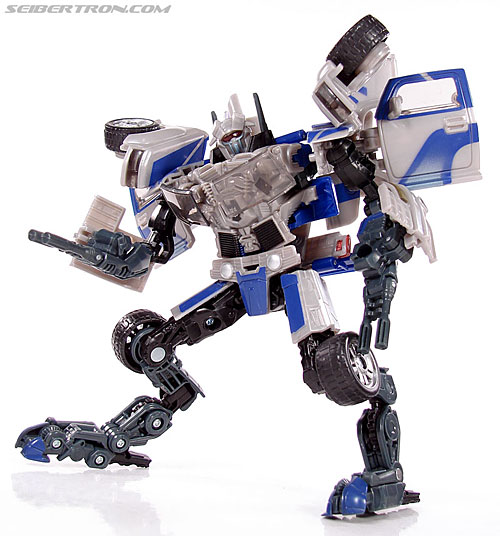 Transformers (2007) Dropkick (Image #52 of 86)