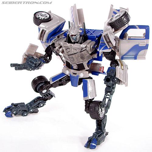 Transformers (2007) Dropkick (Image #53 of 86)