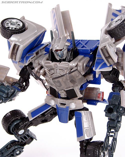 Transformers (2007) Dropkick (Image #54 of 86)