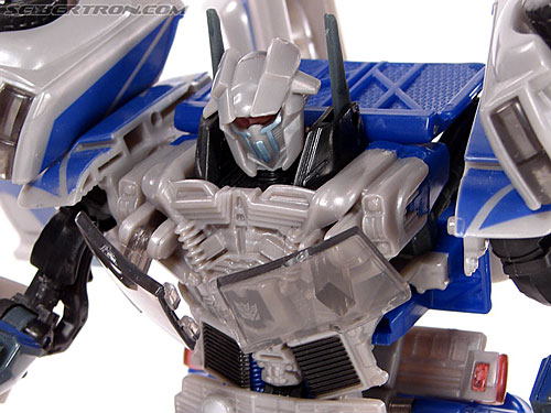 Transformers (2007) Dropkick (Image #55 of 86)