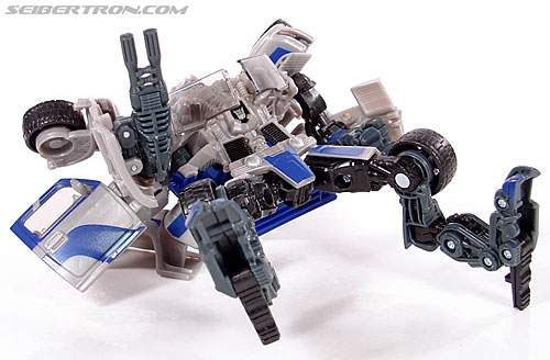 Transformers (2007) Dropkick (Image #56 of 86)