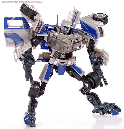 Transformers (2007) Dropkick (Image #57 of 86)