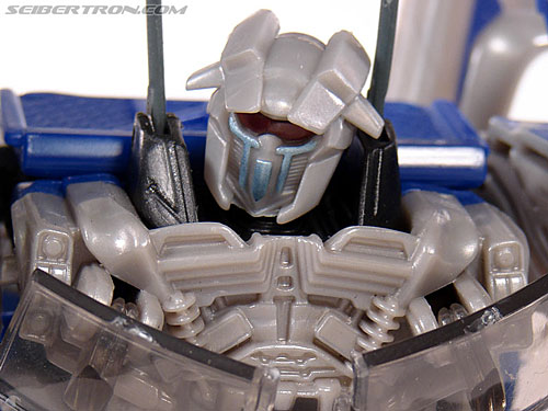 Transformers (2007) Dropkick (Image #59 of 86)