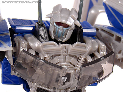 Transformers (2007) Dropkick (Image #61 of 86)