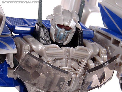 Transformers (2007) Dropkick (Image #63 of 86)