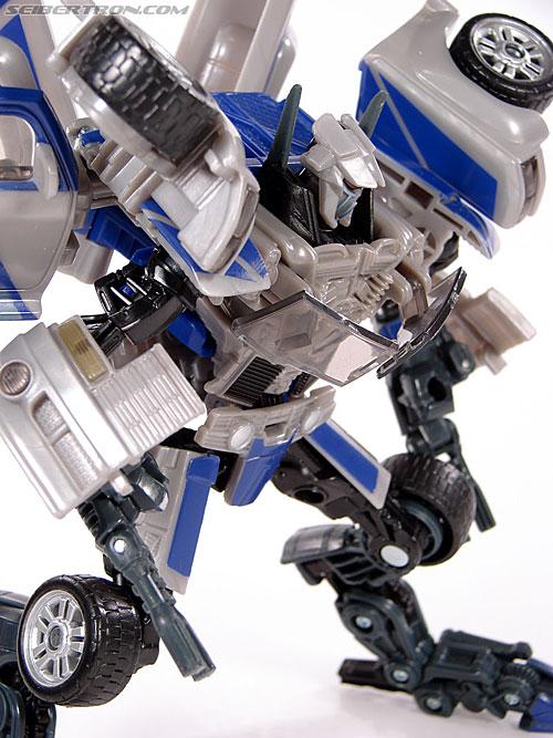 Transformers (2007) Dropkick (Image #64 of 86)