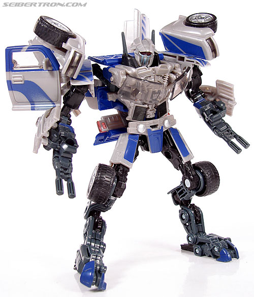 Transformers (2007) Dropkick (Image #66 of 86)