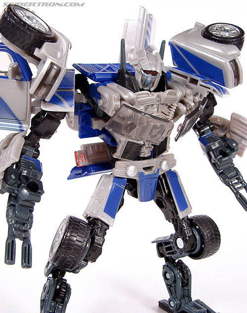 Transformers (2007) Dropkick (Image #67 of 86)