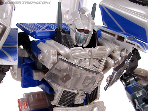 Transformers (2007) Dropkick (Image #68 of 86)