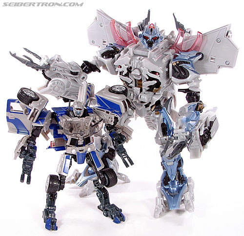 Transformers (2007) Dropkick (Image #69 of 86)