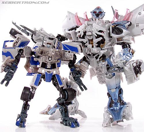 Transformers (2007) Dropkick (Image #70 of 86)