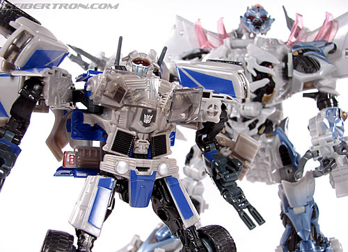 Transformers (2007) Dropkick (Image #71 of 86)