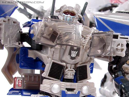 Transformers (2007) Dropkick (Image #72 of 86)
