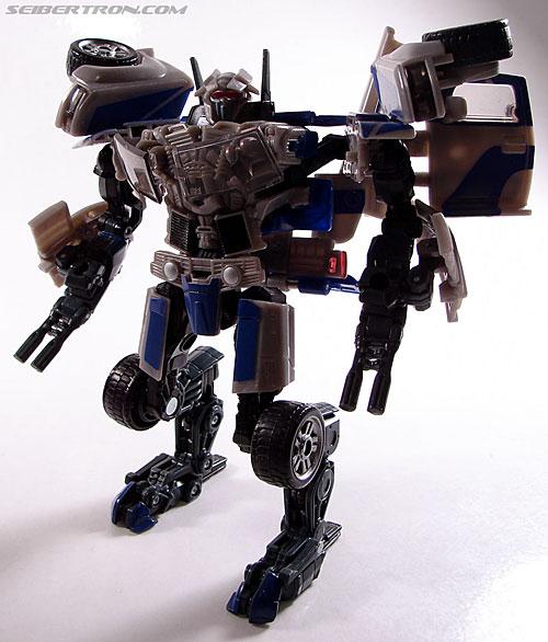 Transformers (2007) Dropkick (Image #73 of 86)