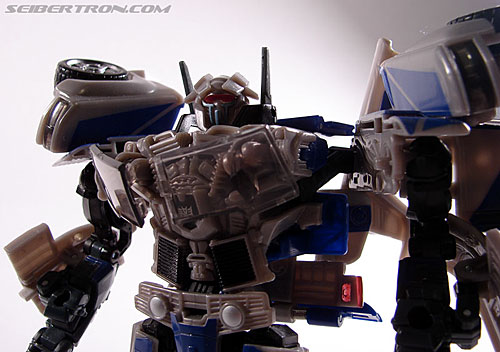 Transformers (2007) Dropkick (Image #74 of 86)