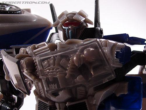 Transformers (2007) Dropkick (Image #75 of 86)