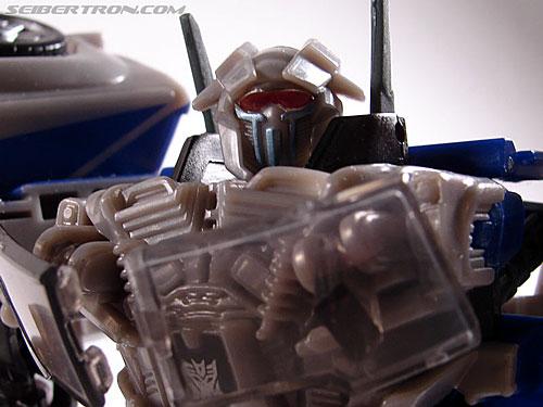Transformers (2007) Dropkick (Image #76 of 86)