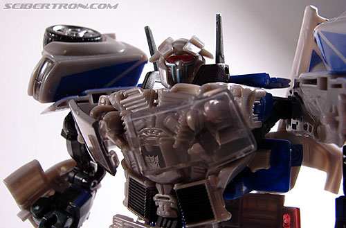 Transformers (2007) Dropkick (Image #77 of 86)