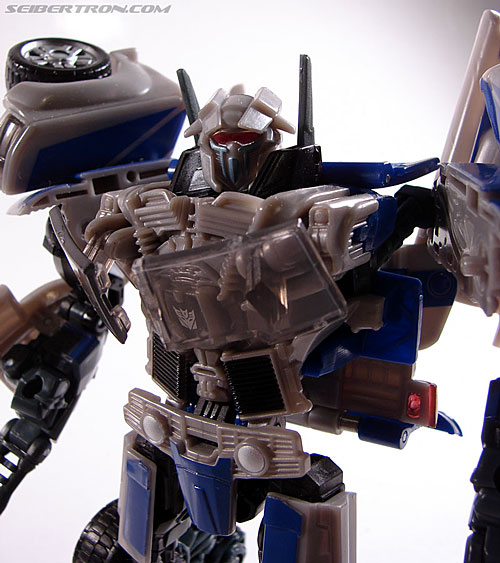 Transformers (2007) Dropkick (Image #78 of 86)