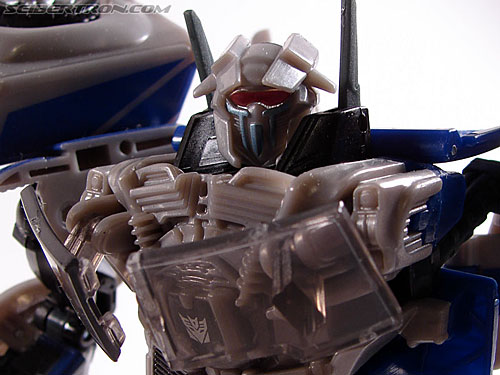 Transformers (2007) Dropkick (Image #79 of 86)