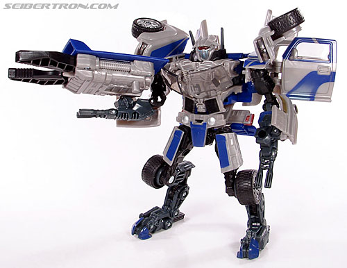 Transformers (2007) Dropkick (Image #80 of 86)