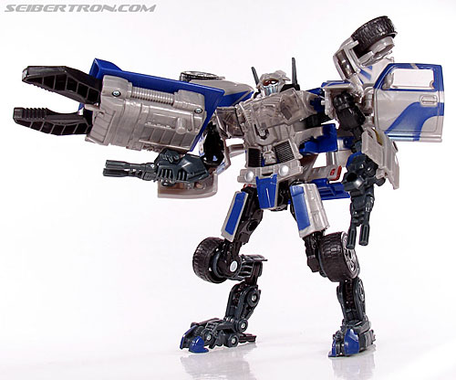 Transformers (2007) Dropkick (Image #81 of 86)