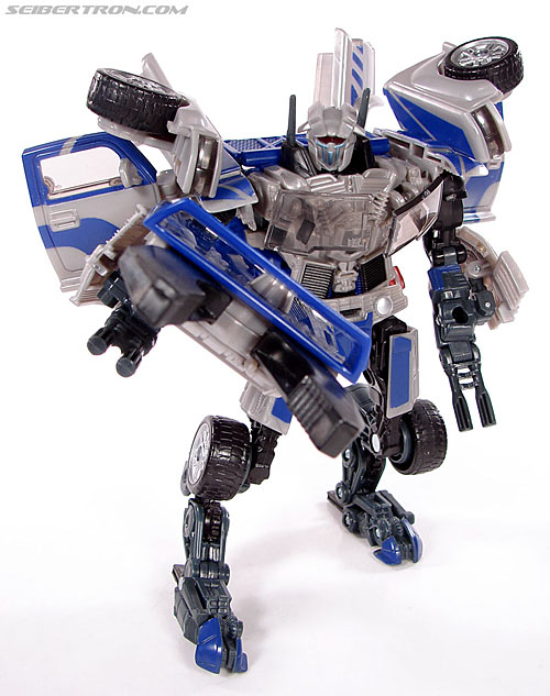 Transformers (2007) Dropkick (Image #83 of 86)