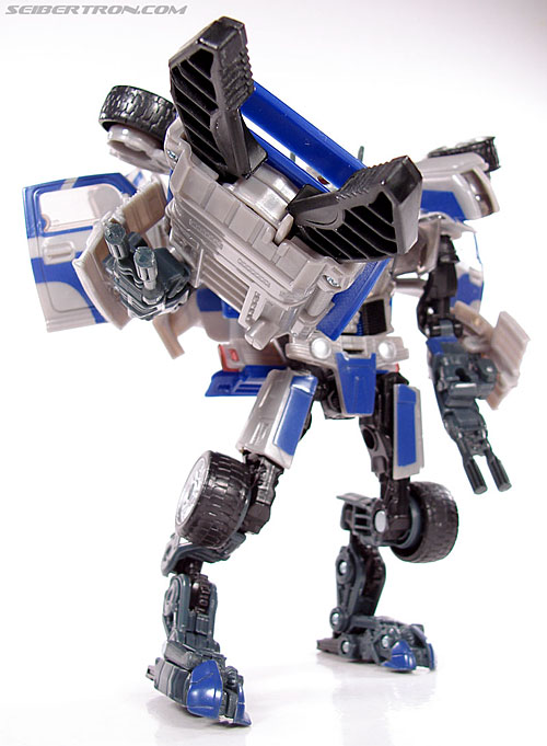 Transformers (2007) Dropkick (Image #84 of 86)