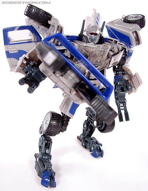 Transformers (2007) Dropkick (Image #85 of 86)