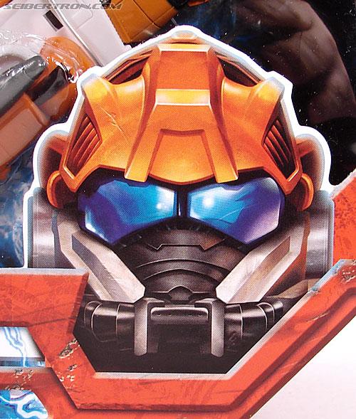 Transformers (2007) Evac (Image #3 of 80)