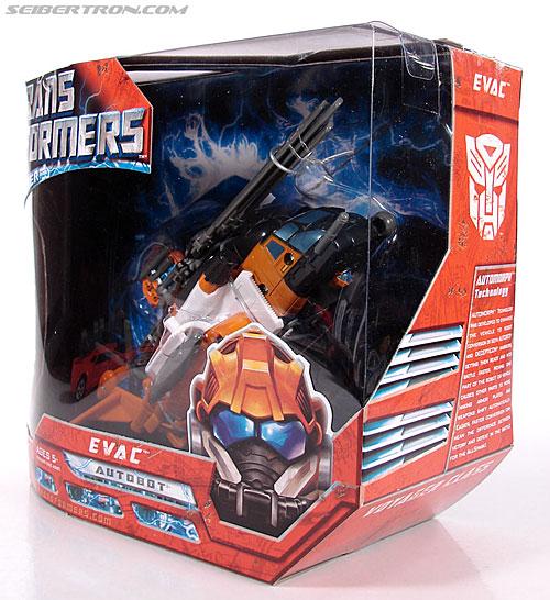 Transformers (2007) Evac (Image #9 of 80)